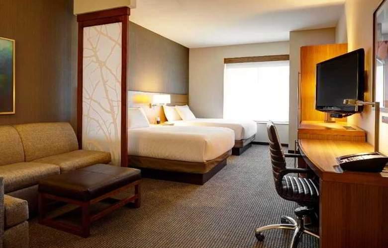 Hyatt Place Manatí - Room - 18