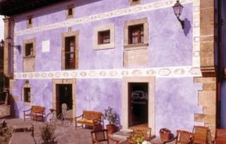 Sucuevas - Hotel - 0