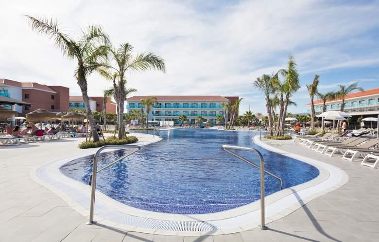 Best Costa Ballena - Pool - 18