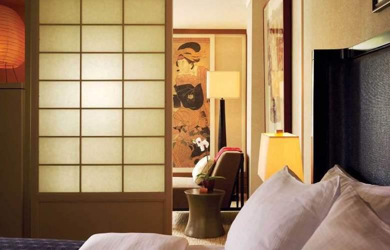 Kabuki - Room - 8