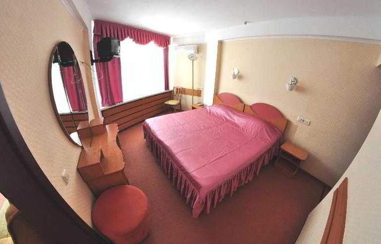 Tourist - Room - 9