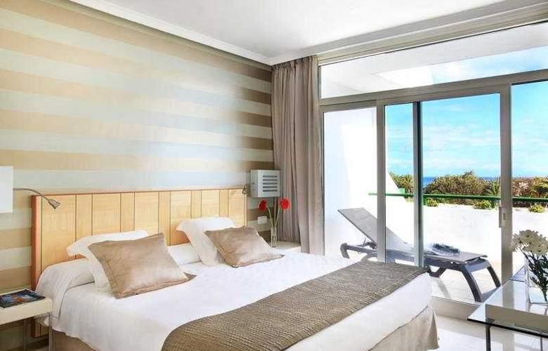 H10 Lanzarote Princess - Room - 2
