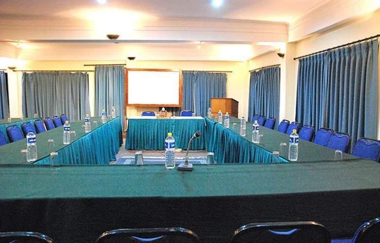 Chautari - Conference - 7