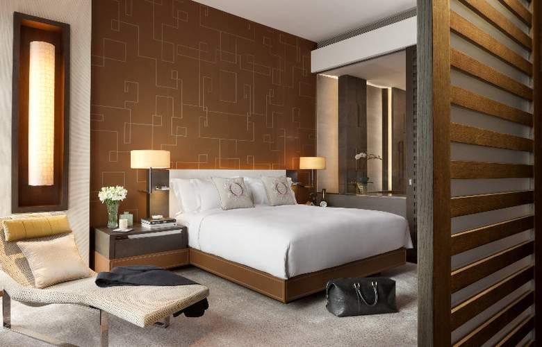 The Langham Xintiandi - Room - 3