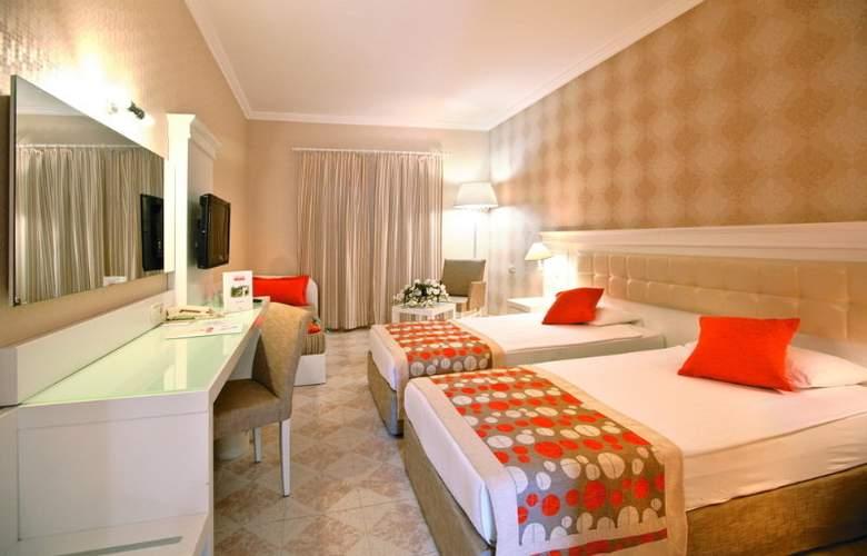 Club Hotel Nena - Room - 3