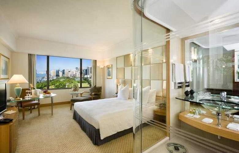 The Park Lane Hong Kong - Room - 3