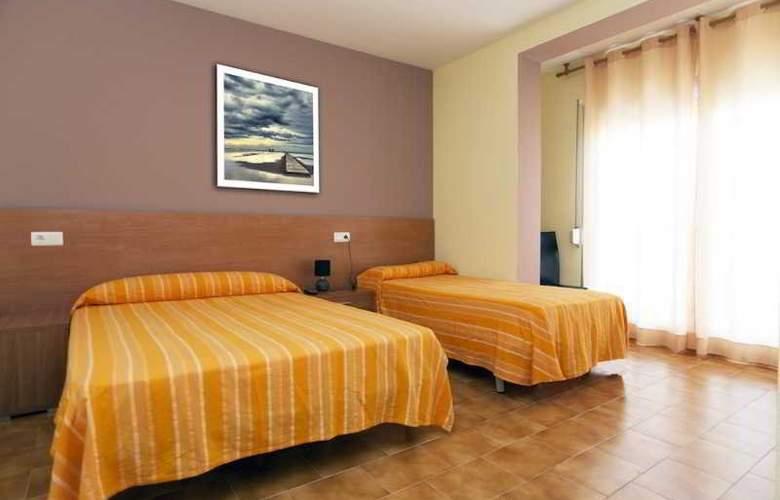 Nou Rocamar - Room - 5