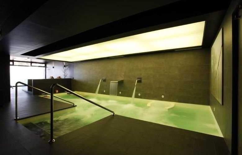 La Sinagoga Hotel Spa - Pool - 6