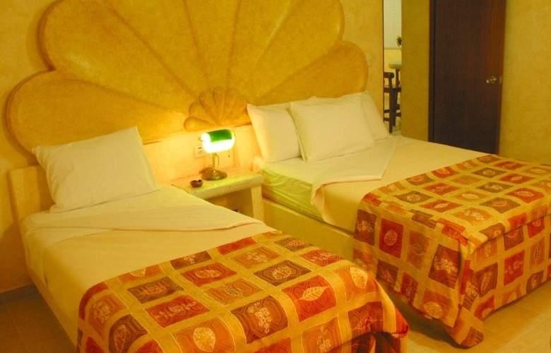 Villas la Lupita - Room - 0