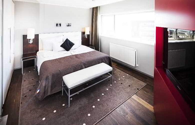 Scandic Sluseholmen - Room - 7