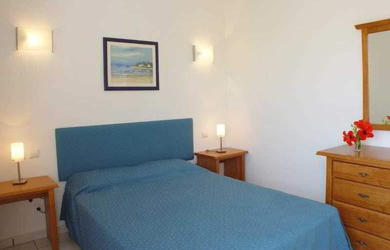 Ouratlantico - Room - 2