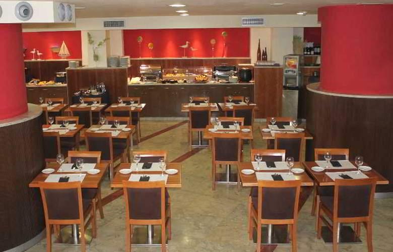 Aranea - Restaurant - 18