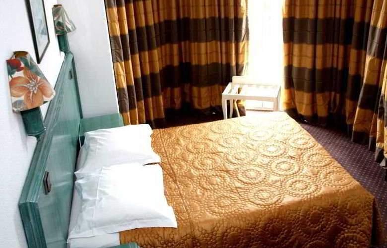 Minotel La Résidence - Room - 3