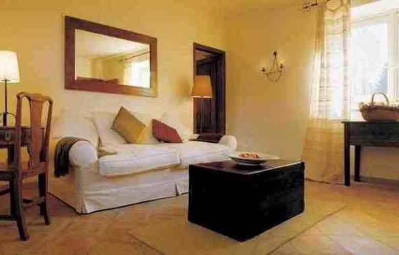 La Villa - Room - 7