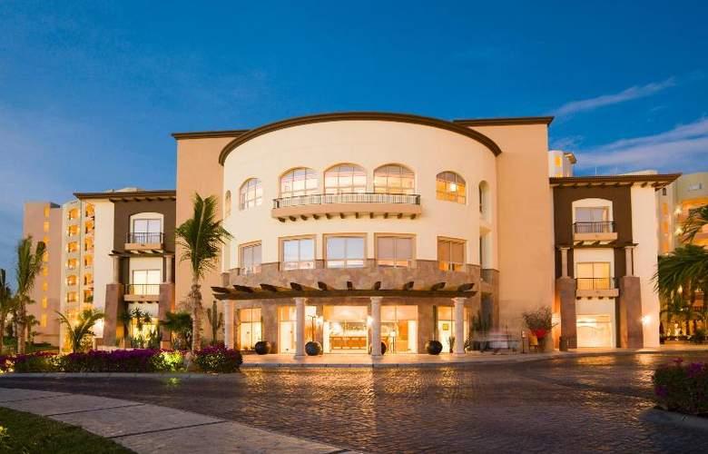 Villa del Palmar Beach Resort & Spa - Sport - 89