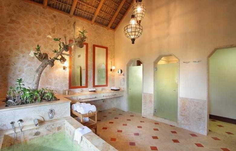 Sanctuary Cap Cana by Playa Hotels & Resorts - Hotel - 14