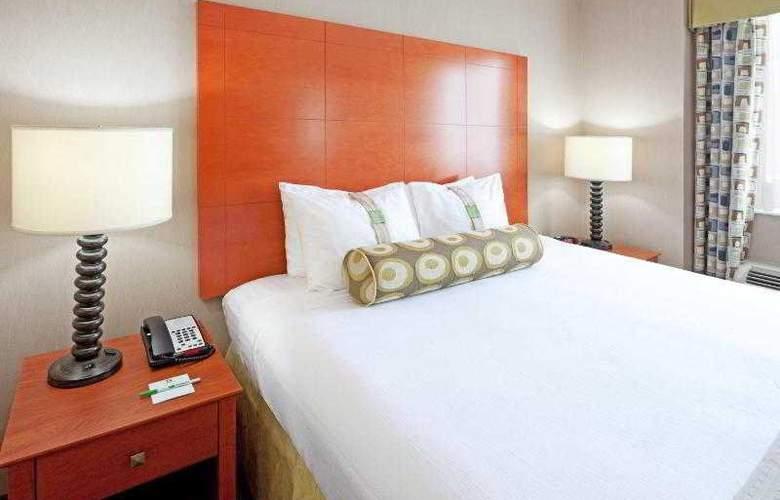 Holiday Inn Manhattan 6th Avenue - Hotel - 17