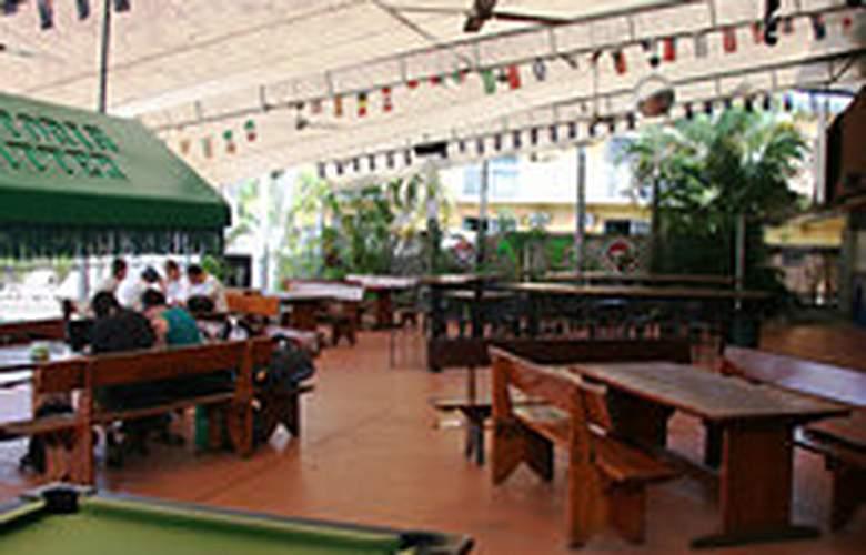 Cairns Beach House - Sport - 5