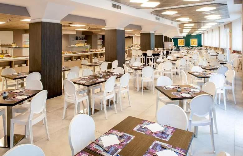 Da Vinci Milano - Restaurant - 52