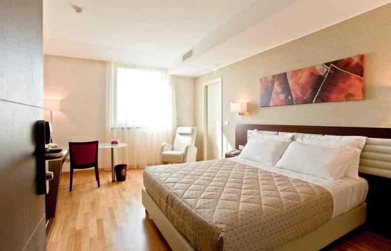 Breaking Business Hotel - Room - 7