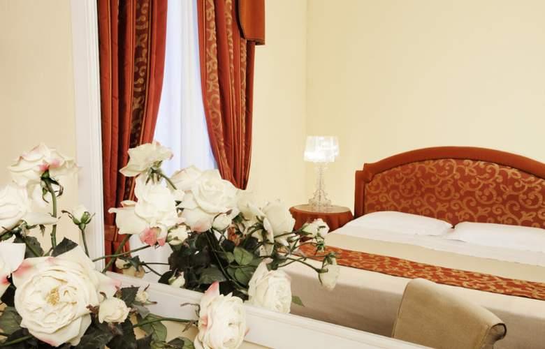 Ca'Bragadin Carabba - Room - 5
