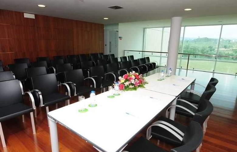Inatel Vila Ruiva - Conference - 17