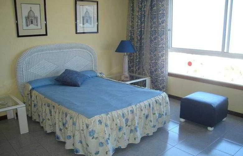 Vigilia Park - Room - 4