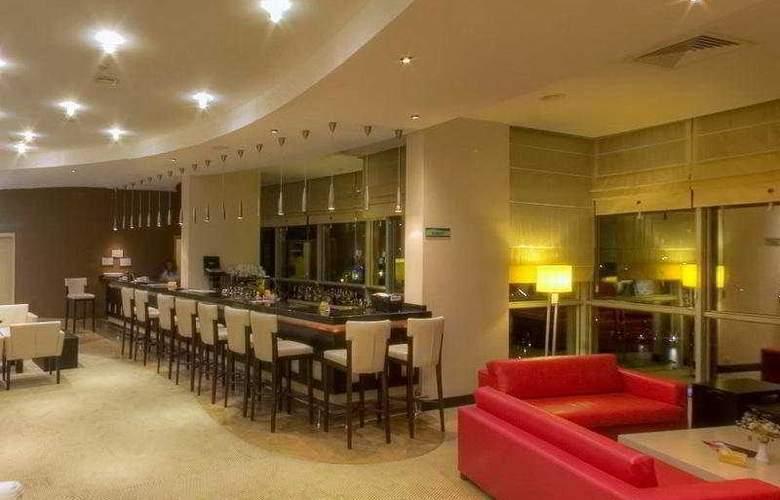 Charisma De luxe - Bar - 8