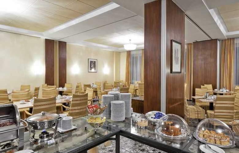 Prinz Eugen - Restaurant - 26