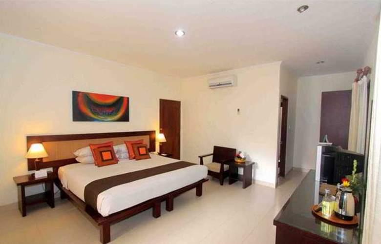 Puri Raja - Room - 3