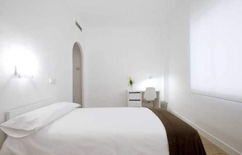NeoMagna - Room - 32