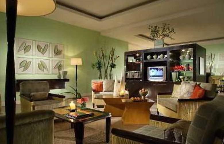 Somerset Salcedo Serviced Residences - Room - 2