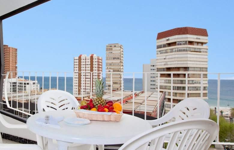 Apartamentos Roybel (Antes Torre Belroy) - Room - 20