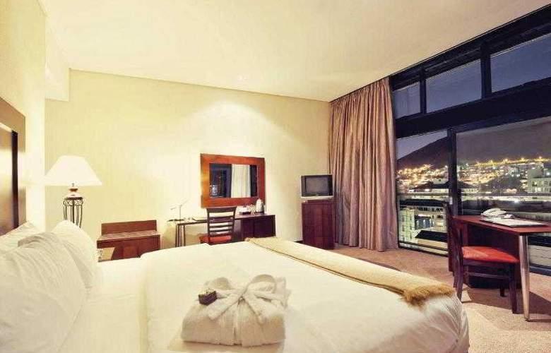 Premier Hotel Cape Manor - Room - 19