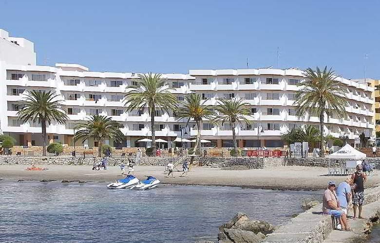 Apartamentos Mar y Playa 2 - Hotel - 0