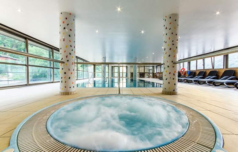 Panorama - Pool - 24
