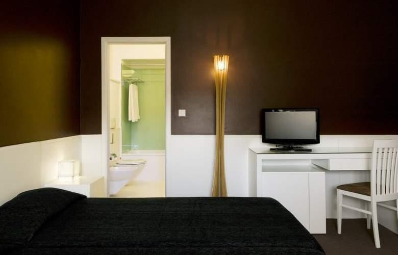 Grande Hotel Do Porto - Room - 1