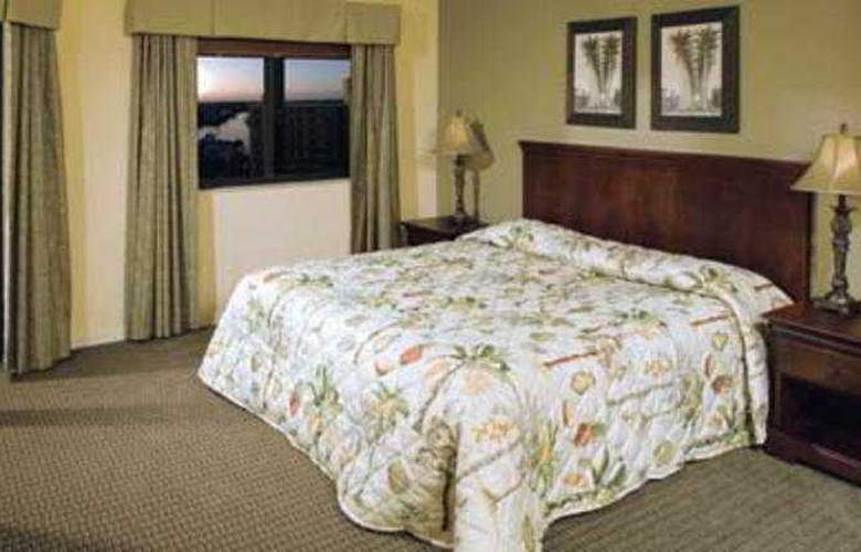 Wyndham Sea Gardens - Extra Holidays - Room - 2