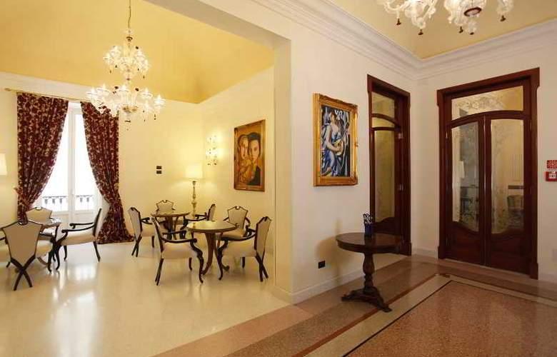 Grand Hotel di Lecce - General - 2