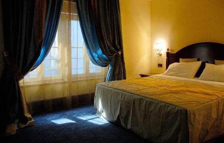 Arbiana - Room - 14