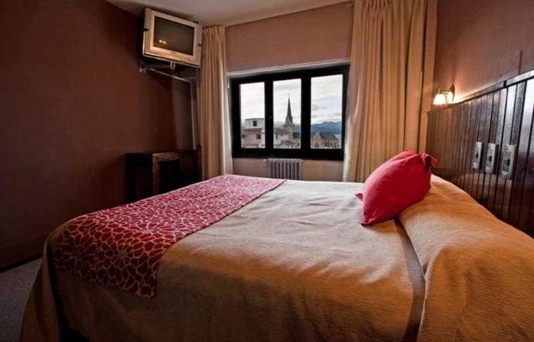7 Lagos - Room - 2