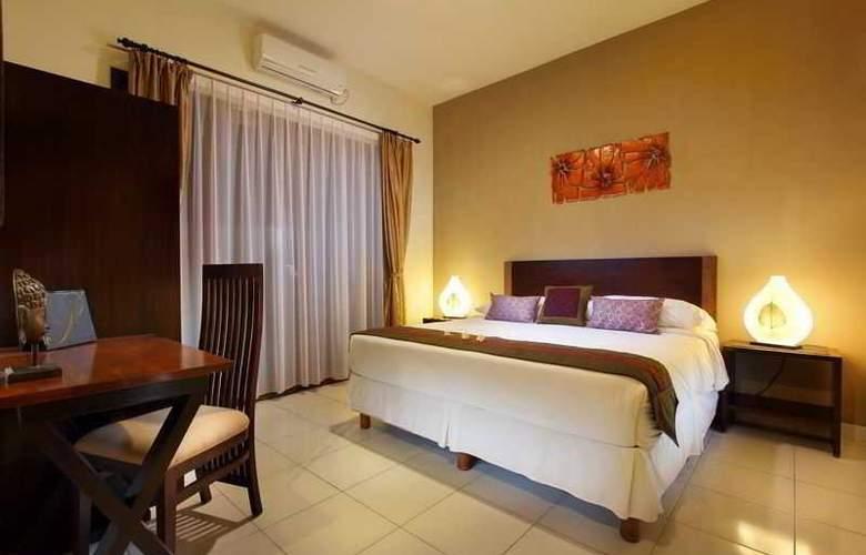 Berawa Beach Residence by Premier Hospitality Asia - Room - 7