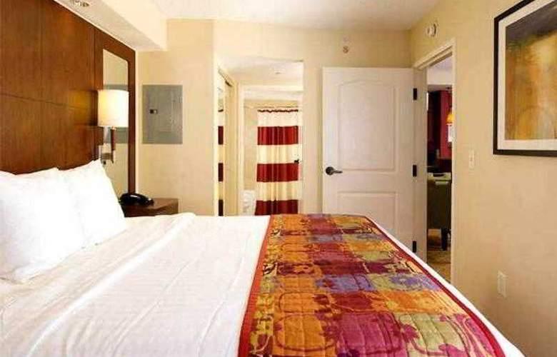 Residence Inn Orlando Airport - Hotel - 36