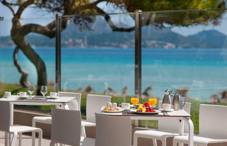 Iberostar Playa de Muro Village - Restaurant - 20