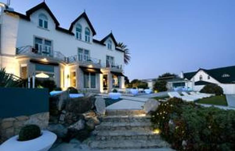 Farol Design Cascais - Hotel - 0