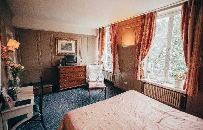 Europ - Room - 30