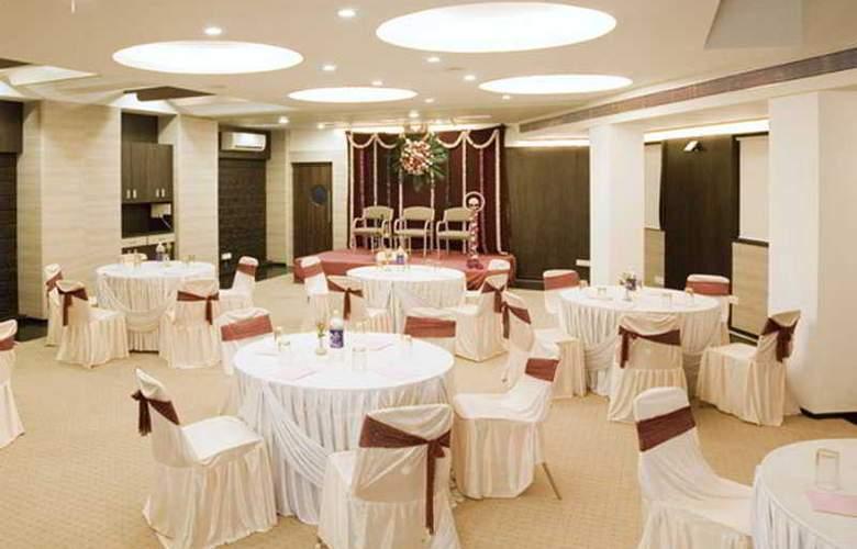 Vits Nasik - Conference - 7
