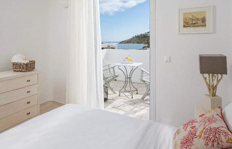 Villa del Sol  - Room - 5