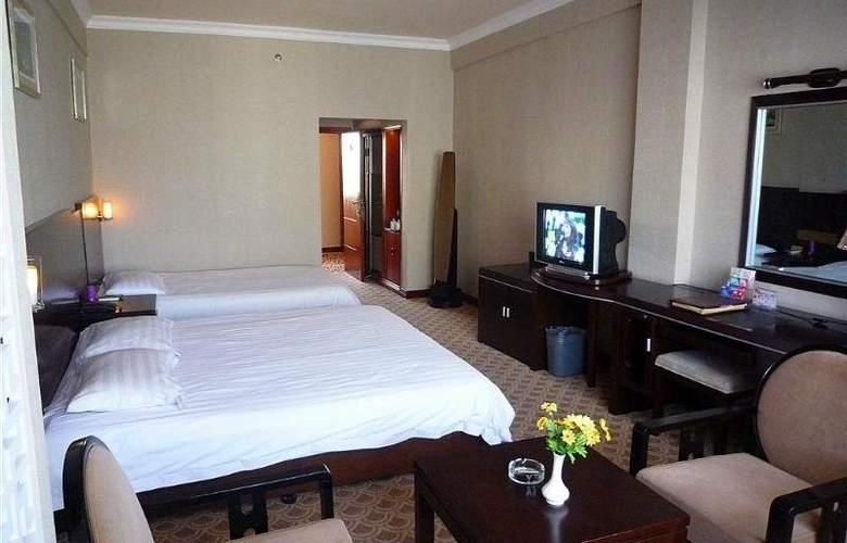 Li Feng - Hotel - 2