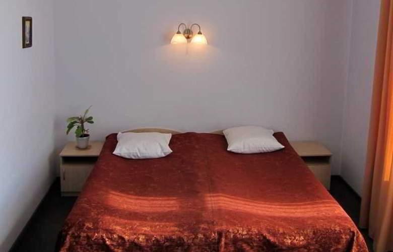 Hotel Vilmaja - Hotel - 11